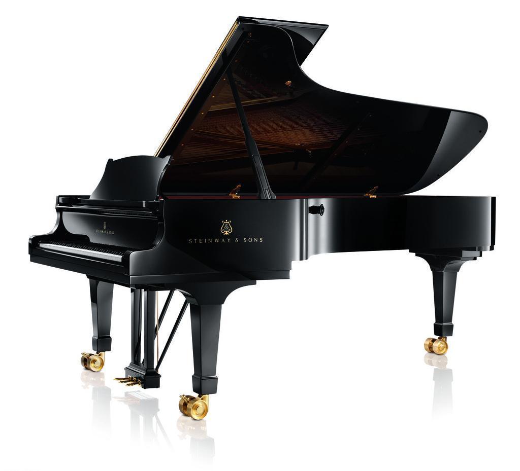 乌鲁木齐钢琴专卖