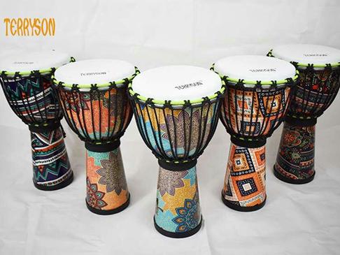 非洲鼓专卖