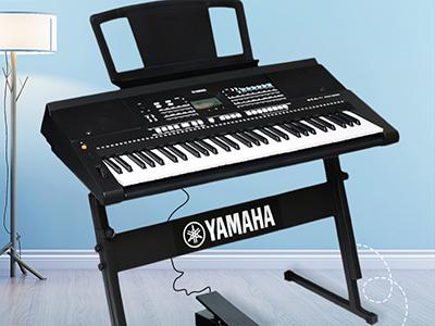 乌鲁木齐电子琴出租