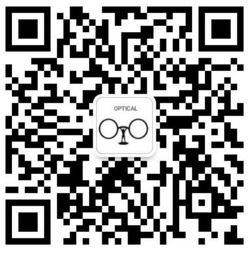 联系我们-广州尚壹视光眼镜店