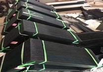 机床防护罩在维护中必不可少的几个步骤?