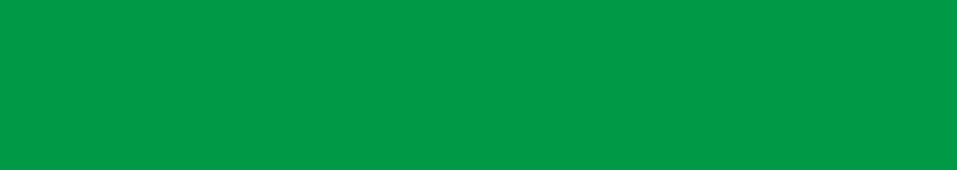 山东嘉益建民日用品有限公司 联系人 :韩总 电话:18931776896 邮箱:1158787679@qq.com QQ:1158787679 地址:山东省德州市庆云县经济技术开发区金山路北        网址:123.com