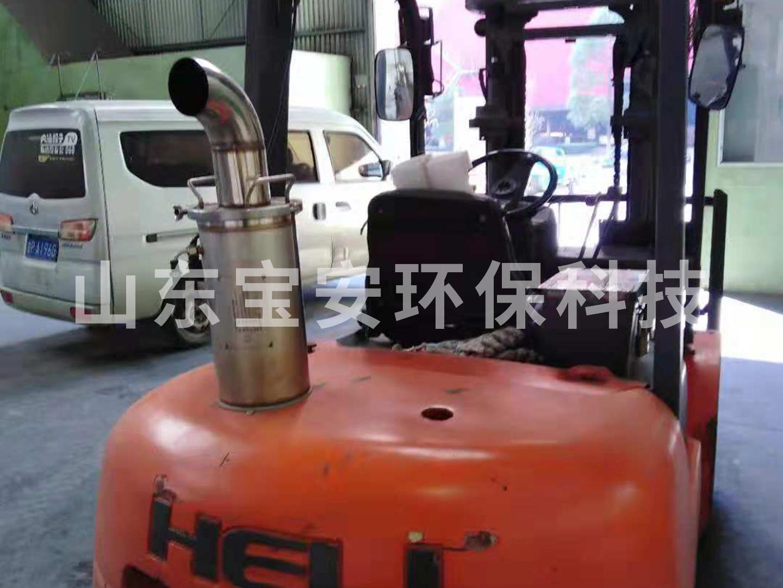 江苏工程案例9