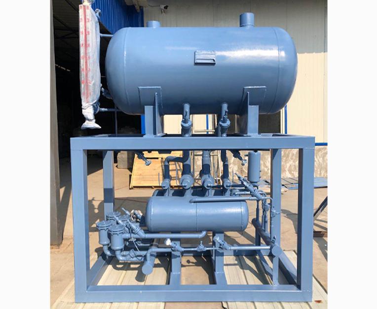 膨胀泵式循环桶厂家