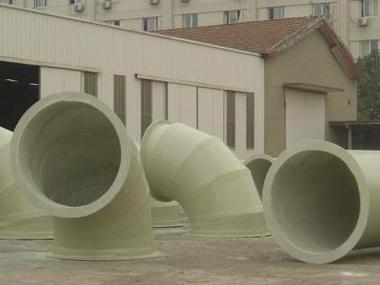 定制有机风管