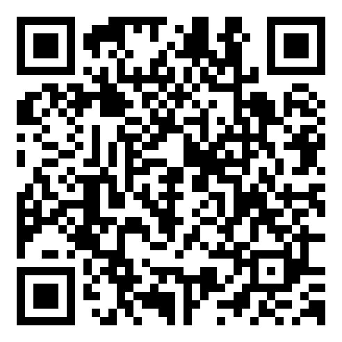 为您揭晓新疆地磅仪表校正方法