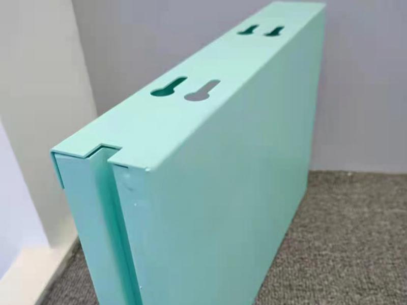 电解钢板价格