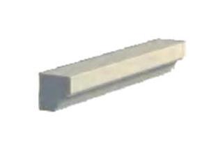 窗台线BTM-004
