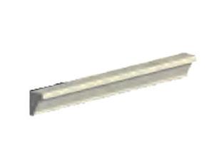 装饰线BXM-004
