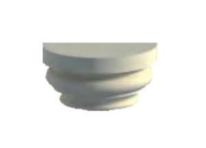 半圓柱頭BJG-004