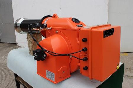 新疆低氮燃烧机