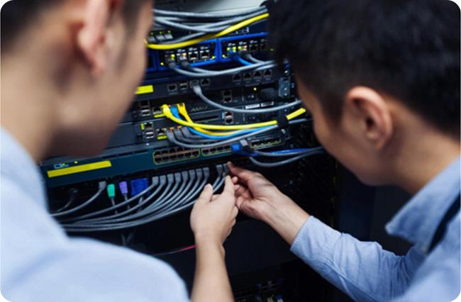 广州多媒体教学设备专营店