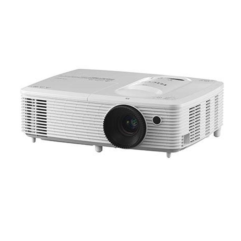 理光-PJ X2670投影机