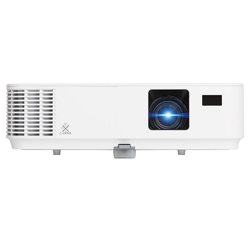 NEC NP-V302WC投影仪