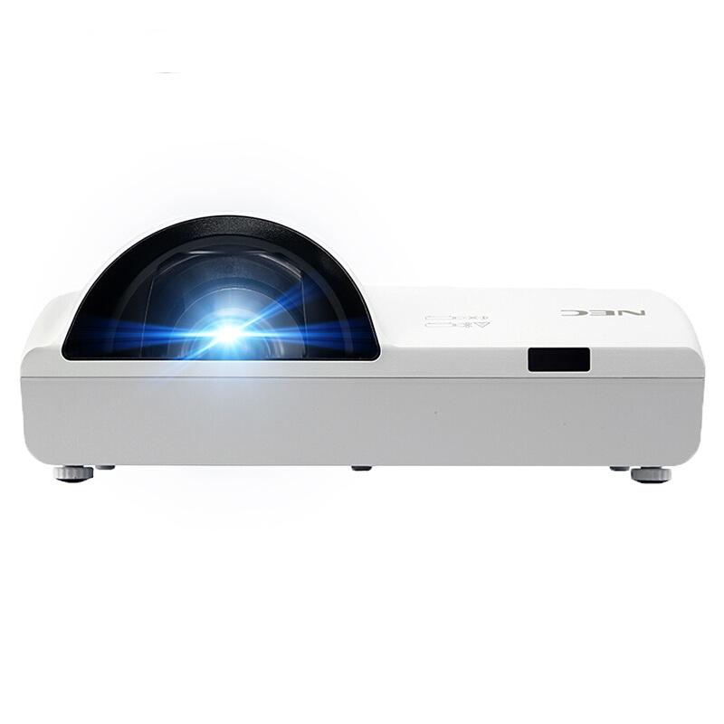 NEC NP-CM4151X投影机