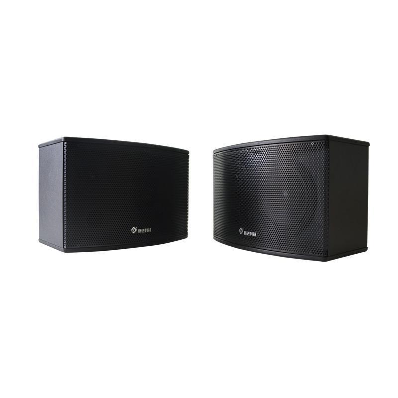 SJ-Y260   6.5寸专业教学音箱
