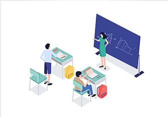 多媒体教学平台