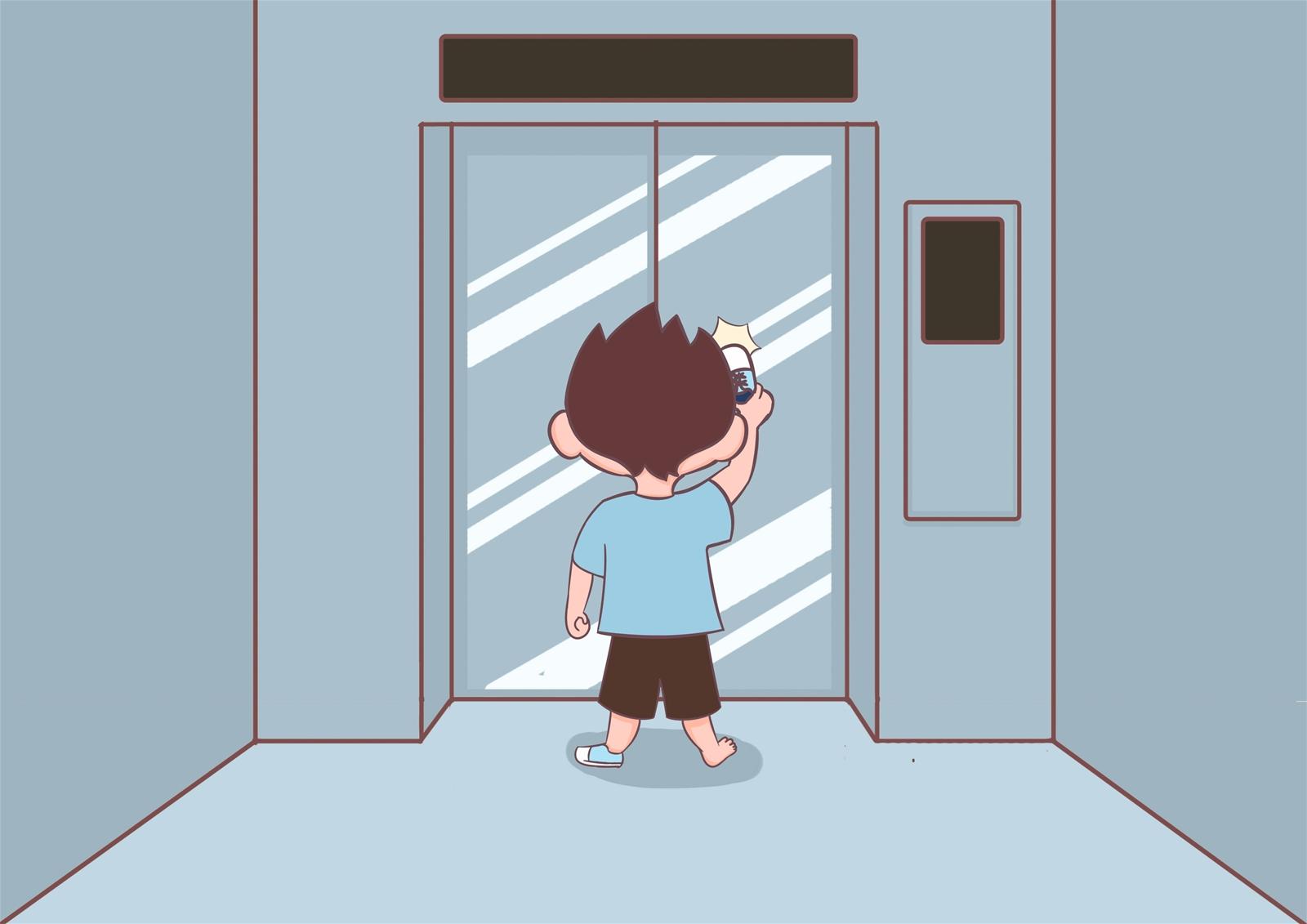 注意!这些电梯知识您知道的可能都是错的