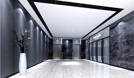 选择电梯时应注意哪些事项