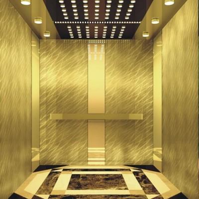 关于广州电梯装饰装潢的几大误区,快看看自己是否中招