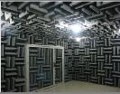 消声室的作用是什么