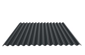 防腐隔热板详细施工方法