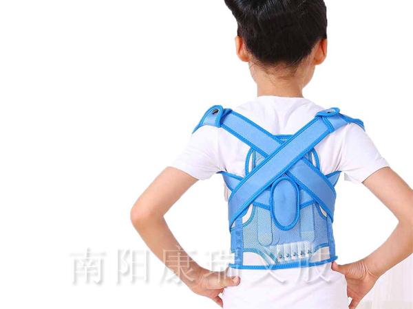 南阳矫形器在骨折外固定上的适应症介绍