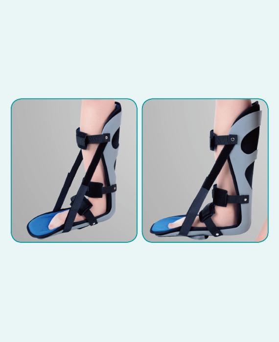 南阳康瑞义肢矫形器公司:《南阳名人成因研究》书稿研讨会举行