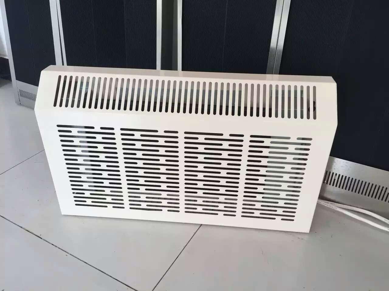 vwin德赢备用网址复合式电暖器