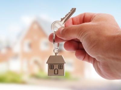 环京楼盘网带您了解一下买房的流程!!