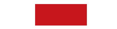 北京中海建国酒业有限公司_Logo