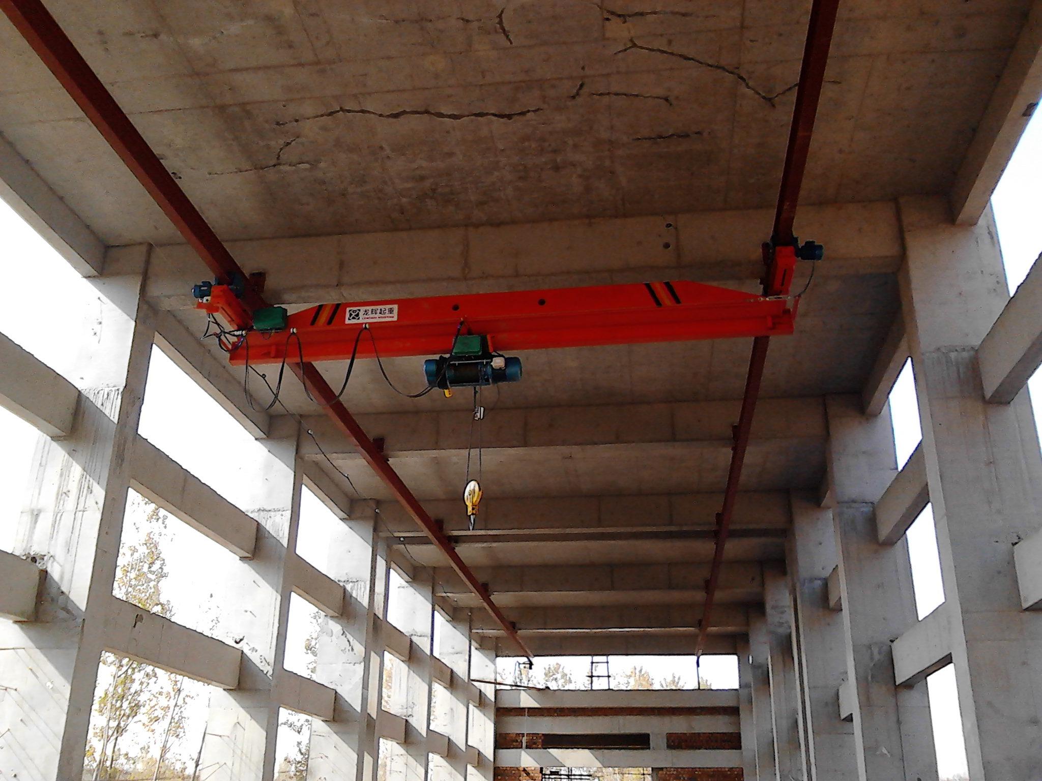 河南牆體改梁工程中建筑工程楼地面的热工设计措施非常的精细