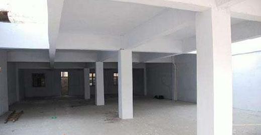 陕西房屋87彩店下载公司是怎样修补裂缝的方法