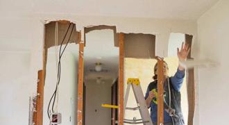 门面改造公司介绍楼房平移的相关知识