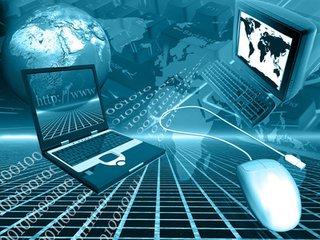 计算机网络系统解决方案