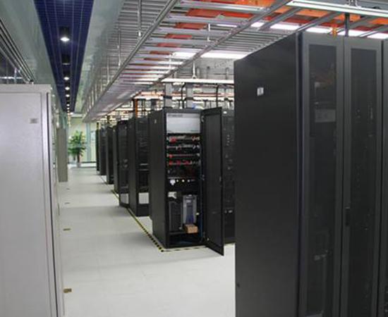 机房设备bwin注册登录系统工程