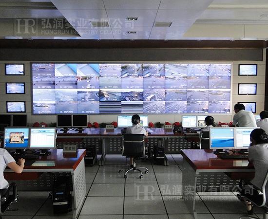 吉安城管bwin注册登录指挥中心bwin注册登录系统