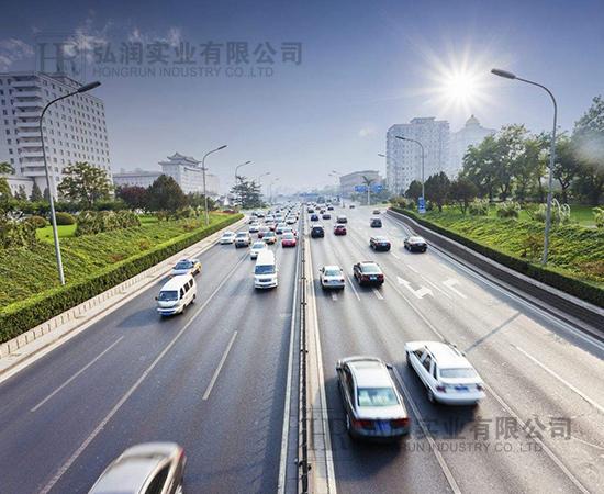 道路建设电子警察bwin注册登录系统