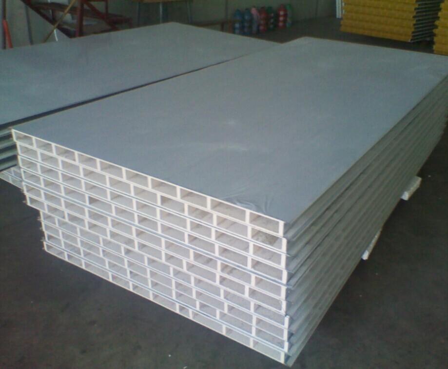 彩钢夹芯板2048-1536