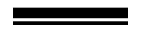 安阳永恒彩钢钢构公司_Logo