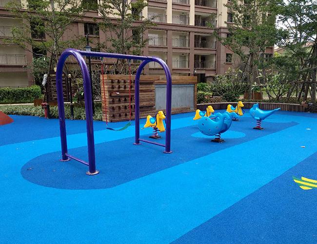 儿童娱乐爬梯 用于儿童使用