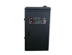 电热管落地式电锅炉