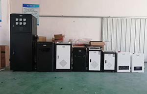 电壁挂炉采暖使用恒温阀能够自由调节房间的温度。