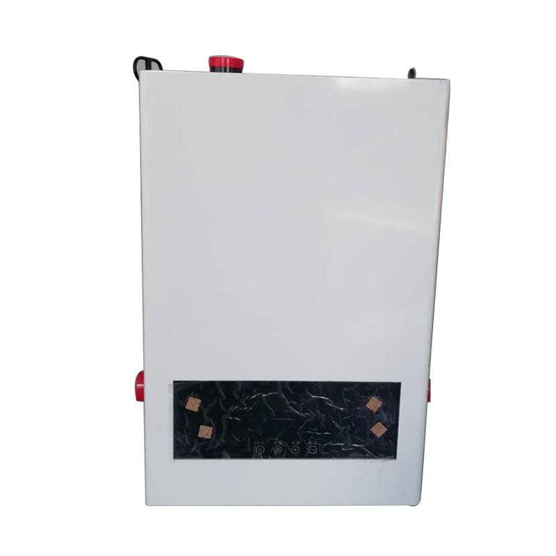 直热式发热管电壁挂炉