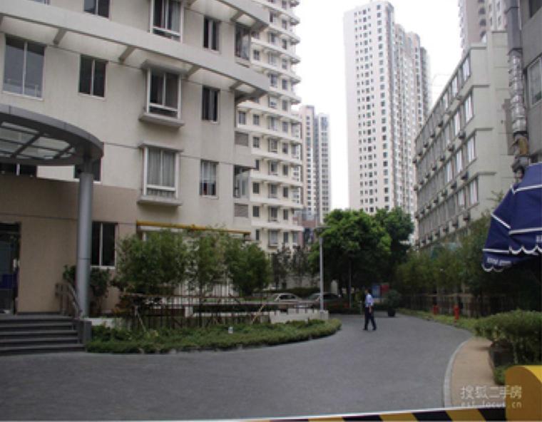 沈阳双惠小区采用电采暖壁挂炉