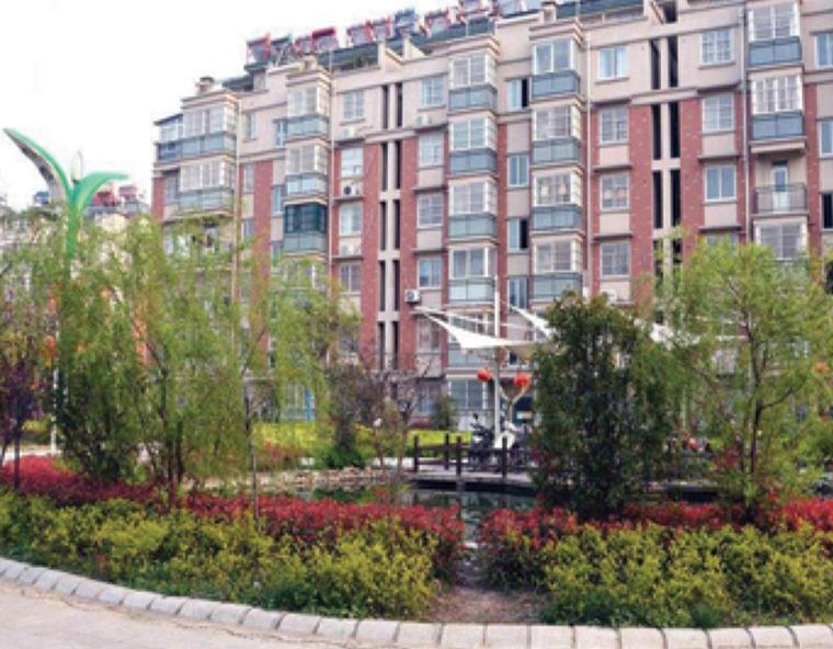 潍坊诸城建材小区电壁挂炉安装
