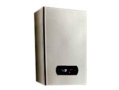 家用电取暖壁挂炉