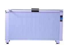 家用储热式电暖器