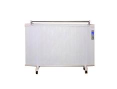 煤改电储热式电暖器