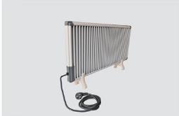 家用壁挂式电暖气片